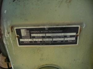 Μεταχειρισμένα Τυροκομικά Μηχανήματα